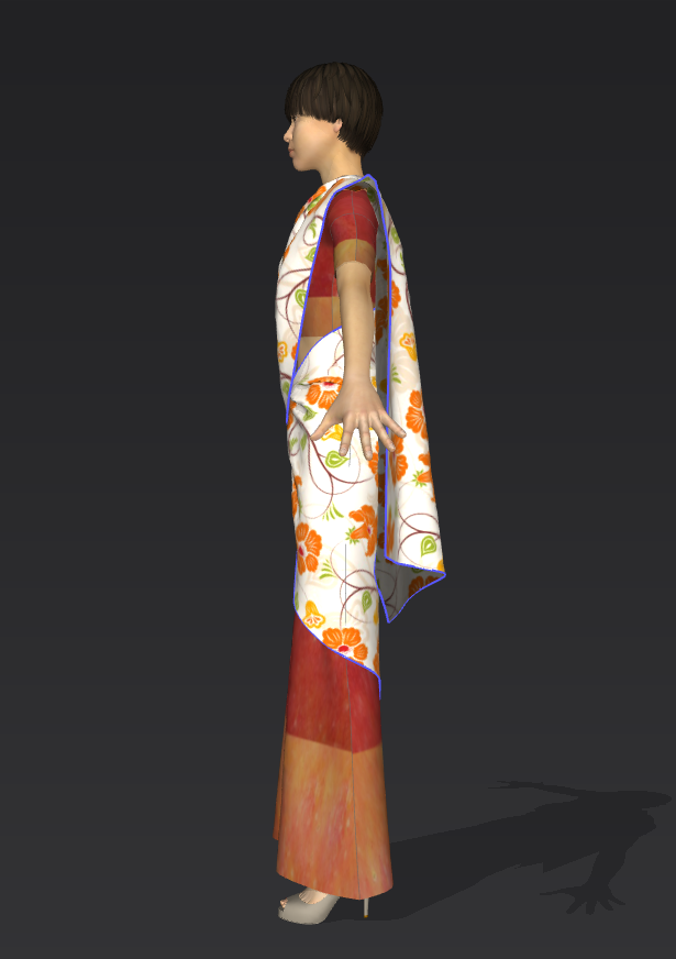 saree side.png