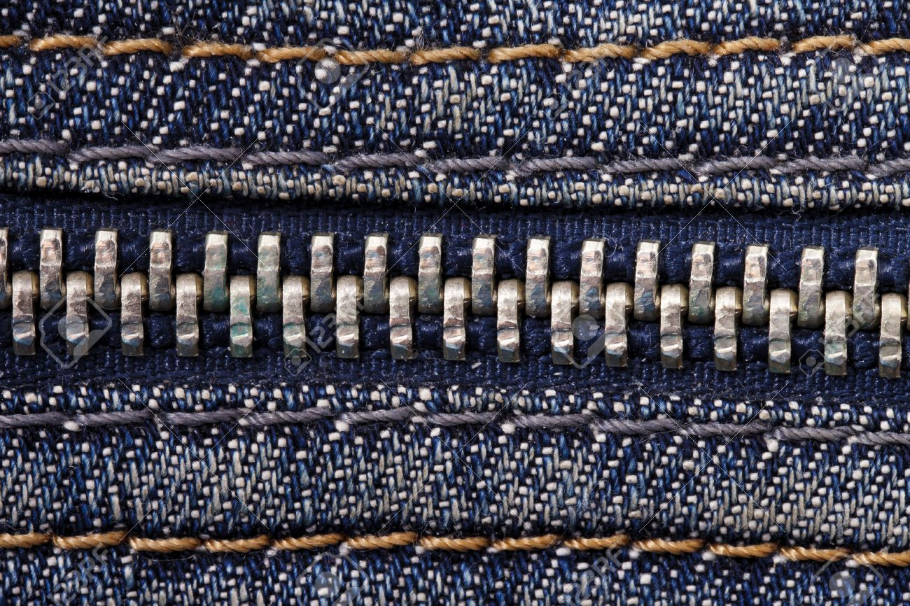 Jeans-zipper-close-up.jpg